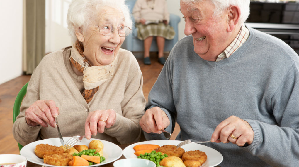 alimentacion-ancianos